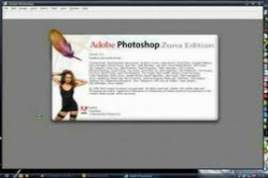 Adobe Photoshop CS2 Windows XP/7/8/10 Free Download Torrent